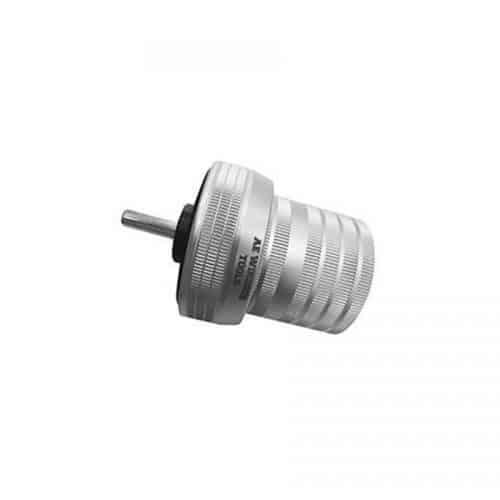 15mm-54mm Power Tool Adaptor